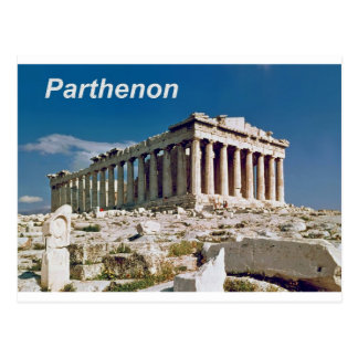 The--Parthenon--in--Athens--Angie.jpg Briefkaart