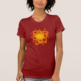The Sun T Shirt