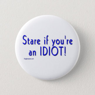 thegimpstore.com ronde button 5,7 cm