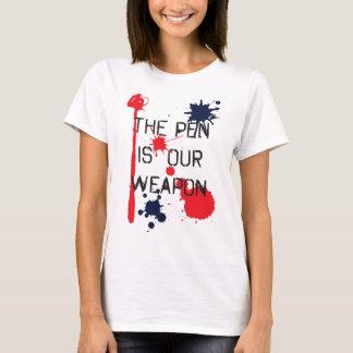 thepen.ai t shirt