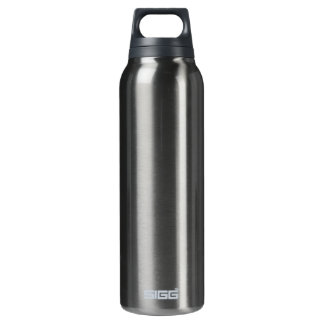 ThermoFles SIGG Geïsoleerde Waterfles