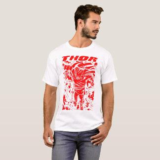 Thor T Shirt