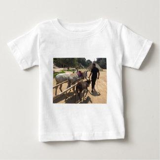 thumb_IMG_6915_1024 Baby T Shirts