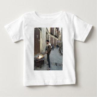 thumb_IMG_8091_1024 Baby T Shirts