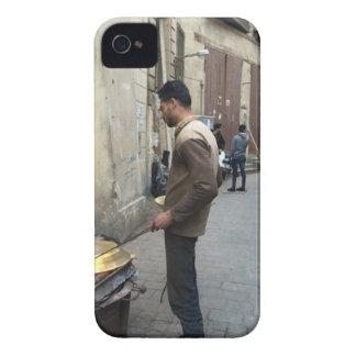 thumb_IMG_8091_1024 iPhone 4 Hoesje