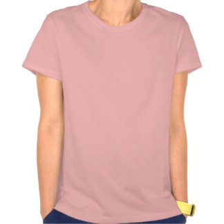 tiener bovenkant tshirt