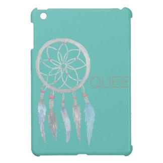 Tiener Dreamcatcher Hoesje Voor iPad Mini