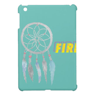 Tiener Dreamcatcher iPad Mini Case