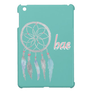 Tiener Dreamcatcher iPad Mini Hoesje