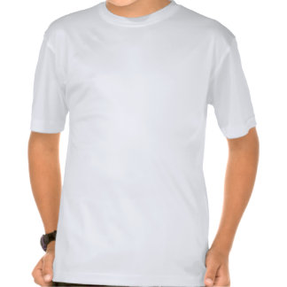 Tiener Overhemd #STAY SWAGGY T-shirt