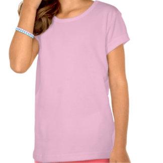 tiener overhemd t-shirts