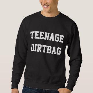 TIENER sweater DIRTBAG