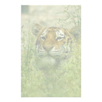 tijger briefpapier