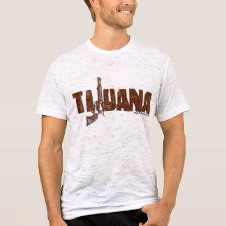 Tijuana T Shirt