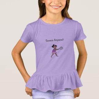 Tillie Tuppet T Shirt