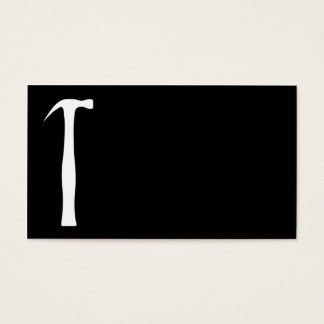 Timmerman 7 Visitekaartje Visitekaartjes