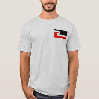 TinoOne T Shirt