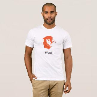 Tjilpen & Leider T Shirt