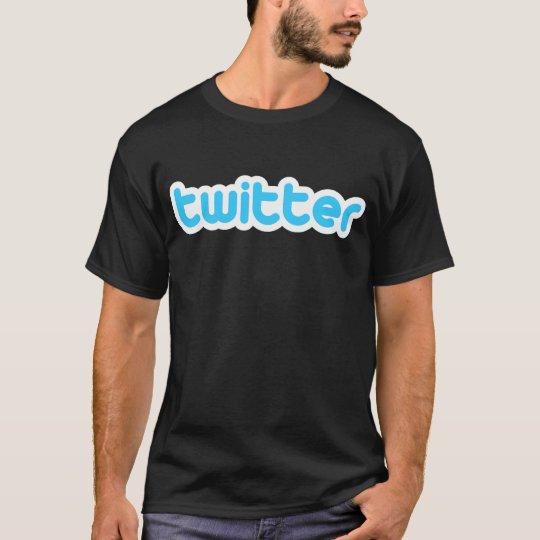 Tjilpen T Shirt