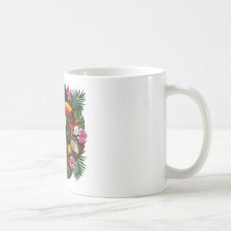 Toekan Koffiemok