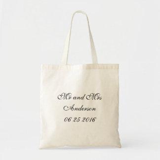 Toestel | van de bruid en van de Bruidegom Draagtas