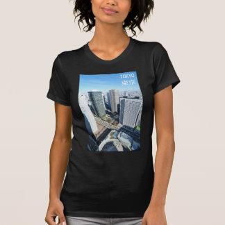 Tokyo, Japan T Shirt