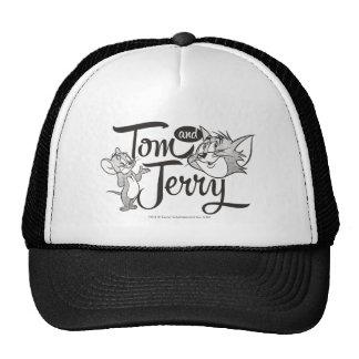 Tom en Jerry | Tom en Jerry Looking Sweet Petten