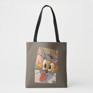 Tom en Jerry | Tom en Jerry Mashup Draagtas
