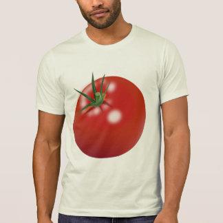 Tomaat-2 T Shirt