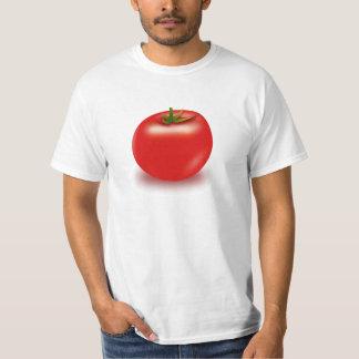 Tomaat T Shirt
