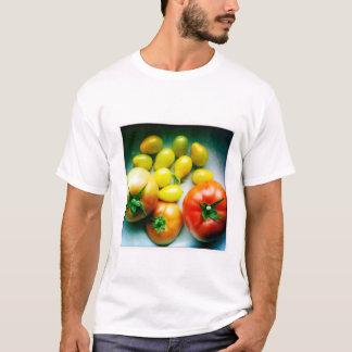 Tomaten voor altijd t shirt
