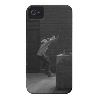 Too Cool For School IPhone 4 Hokje iPhone 4 Hoesje