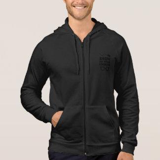 Toon me uw Koekjes Geek Zb975 Sweater