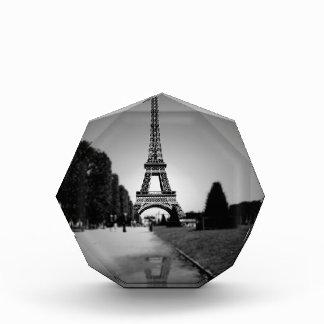 Toren 3 van Eiffel Acryl Prijs