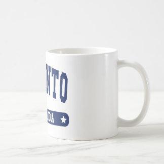 Toronto Koffiemok