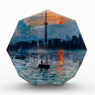 Toronto Skyline40 Prijs