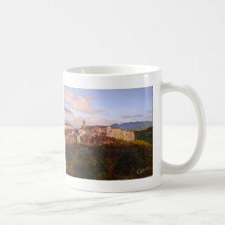 Torricella Koffiemok