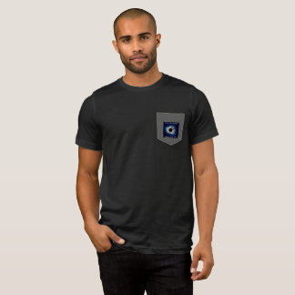 Totale ZonneVerduistering 21 Augustus, het T Shirts