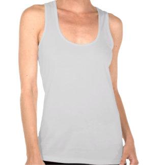 tPulp met 8 bits van vrouwen T Shirt
