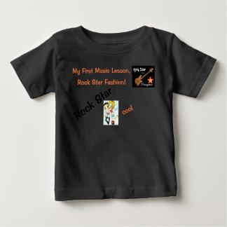 Trendy Baby T/Shirt Baby T Shirts