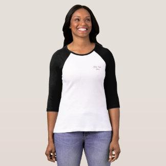 Trendy Overhemd T Shirt