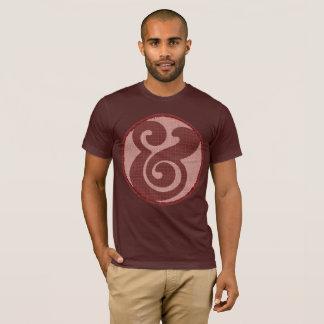 Trendy PAGA Ampersand RP T Shirt