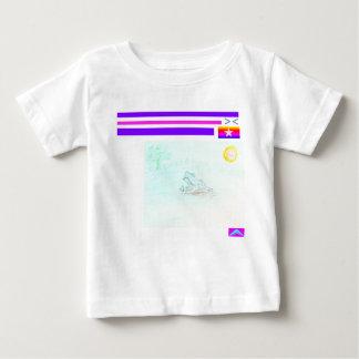 Trendy T/Shirt Baby T Shirts