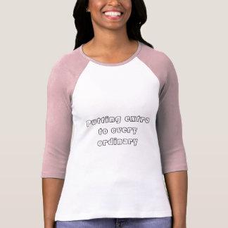 Trendy T T Shirt