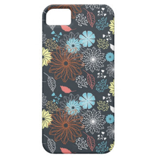 Trendy Telefoon van I iPhone 5 Cases