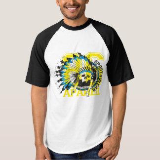 Trendy Vintage Overhemd van de Sportkleding T Shirts