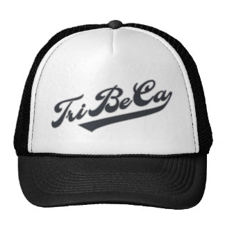 TriBeCa Trucker Pet