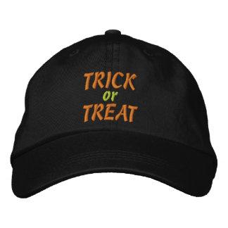 Trick or treat pet