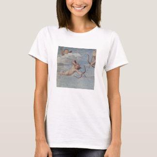 Triumph van Galatea T Shirt