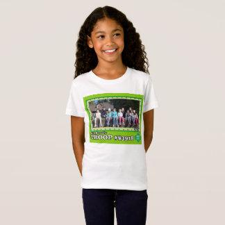 Troep 43918 2017 t shirt
